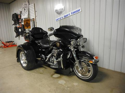 2003 Harley-Davidson FLHTC in Galeton, Pennsylvania - Photo 2