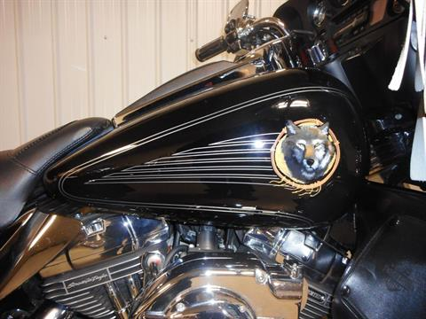 2003 Harley-Davidson FLHTC in Galeton, Pennsylvania - Photo 5