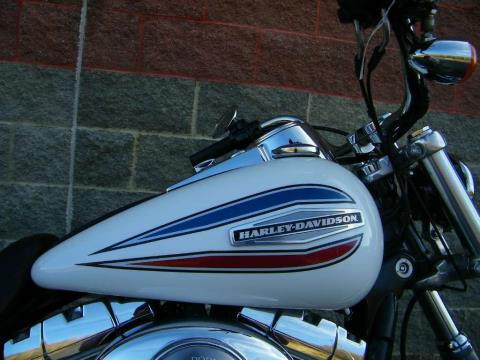 2006 Harley-Davidson 35th Anniversary Super Glide® in Galeton, Pennsylvania - Photo 1