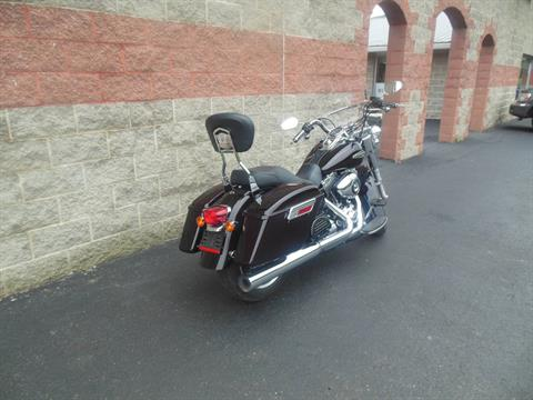 2014 Harley-Davidson Dyna® Switchback™ in Galeton, Pennsylvania