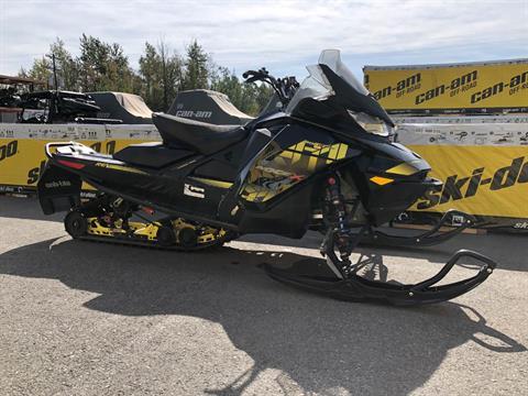 Team CC Alaska | Motorsports Vehicles for Sale in Wasilla