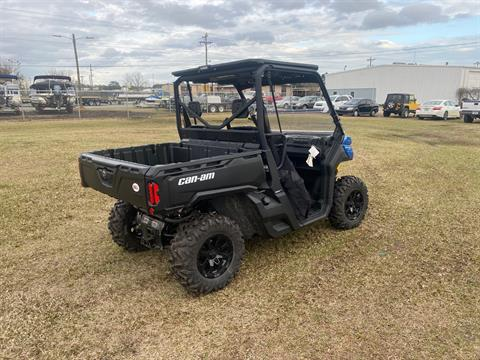 2021 Can-Am Defender DPS HD8 in Tifton, Georgia - Photo 5