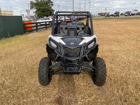 2020 Can-Am Maverick Sport 1000 in Tifton, Georgia - Photo 2