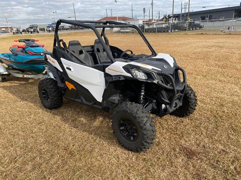 2020 Can-Am Maverick Sport 1000 in Tifton, Georgia - Photo 3