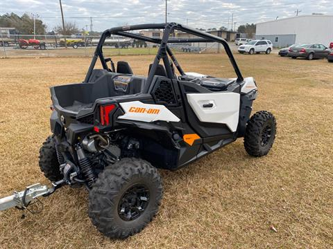 2020 Can-Am Maverick Sport 1000 in Tifton, Georgia - Photo 4