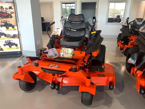 2020 Bad Boy Mowers Rogue 72 in. Vanguard EFI 993 cc in Valdosta, Georgia - Photo 1