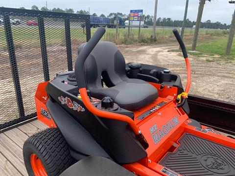 2020 Bad Boy Mowers MZ Magnum 54 in. Kohler 7000 725 cc in Valdosta, Georgia - Photo 6