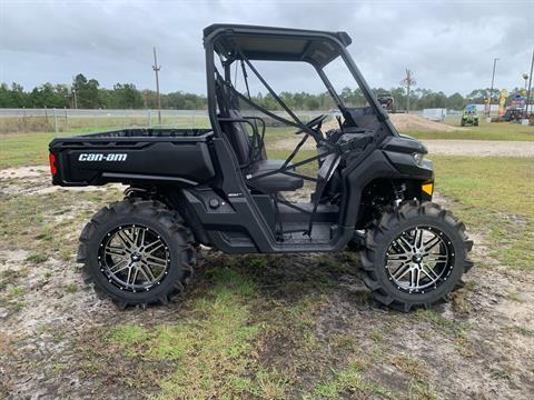 2020 Can-Am Defender HD8 in Valdosta, Georgia - Photo 6