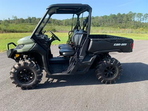 2019 Can-Am Defender DPS HD8 in Valdosta, Georgia - Photo 3
