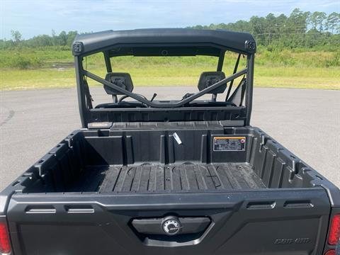 2020 Can-Am Defender DPS HD8 in Valdosta, Georgia - Photo 5