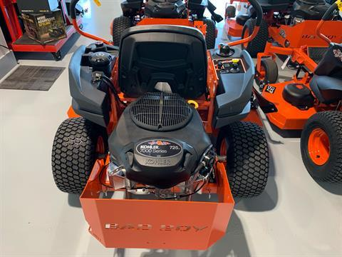 2021 Bad Boy Mowers MZ Magnum 54 in. Kohler 725 cc in Valdosta, Georgia - Photo 3