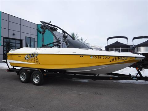 2011 Axis A22 in Spearfish, South Dakota