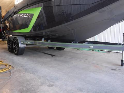 2014 Boatmate RZX3 Trailer in Spearfish, South Dakota