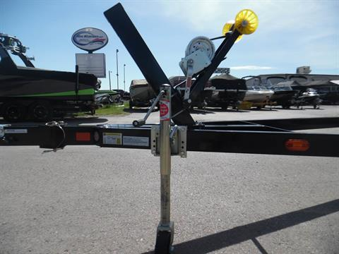 2018 Yacht Club 17.5-19.5' boat trailer in Spearfish, South Dakota - Photo 3