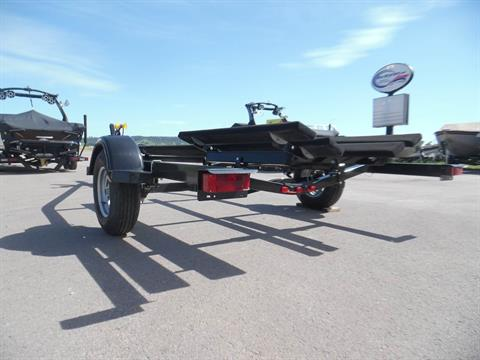 2018 Yacht Club 17.5-19.5' boat trailer in Spearfish, South Dakota - Photo 8