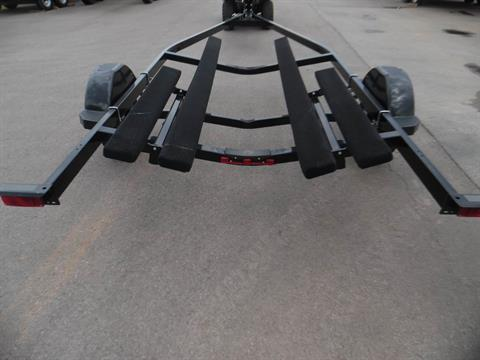 2018 Yacht Club 17.5-19.5' boat trailer in Spearfish, South Dakota - Photo 13