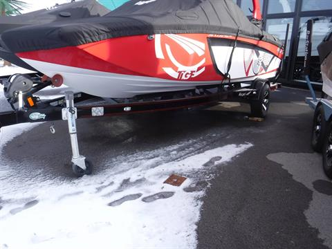 2014 Boatmate RZR Trailer in Spearfish, South Dakota