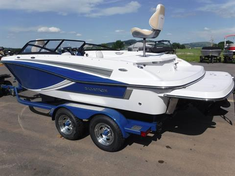 2019 Glastron GTSF205 in Spearfish, South Dakota - Photo 2