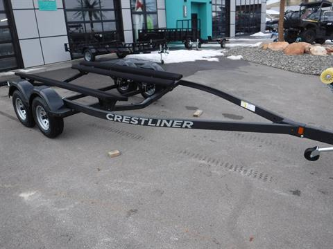 2020 Shoreland'r 17'-20' Tandem Axle Boat Trailer in Spearfish, South Dakota - Photo 1