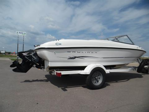 2005 Bayliner 175 in Spearfish, South Dakota