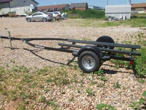 2018 Yacht Club 14'-16.5' boat trailer in Spearfish, South Dakota