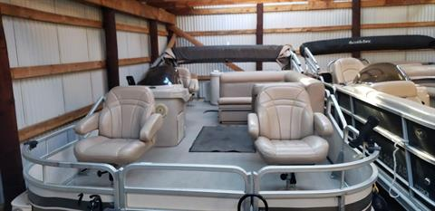 2008 Premier Boats 2225 Navigator in Spearfish, South Dakota