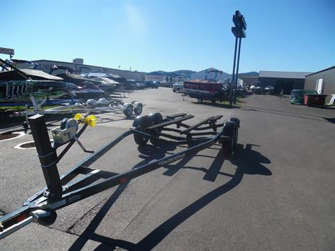 2021 Yacht Club 18-20.5' Tandem Axle Boat Trailer in Spearfish, South Dakota - Photo 10