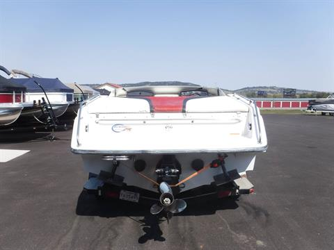 1991 Baja 240 Powerboat in Spearfish, South Dakota