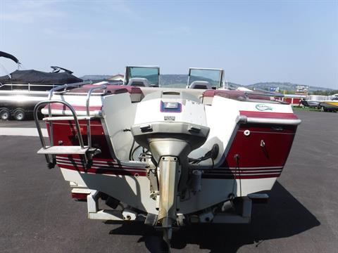 1984 Larson Silverline Mach I Bowrider in Spearfish, South Dakota - Photo 6