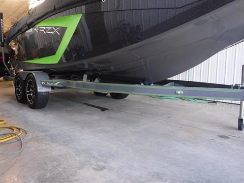 2014 Boatmate Trailers RZX3 Trailer in Spearfish, South Dakota