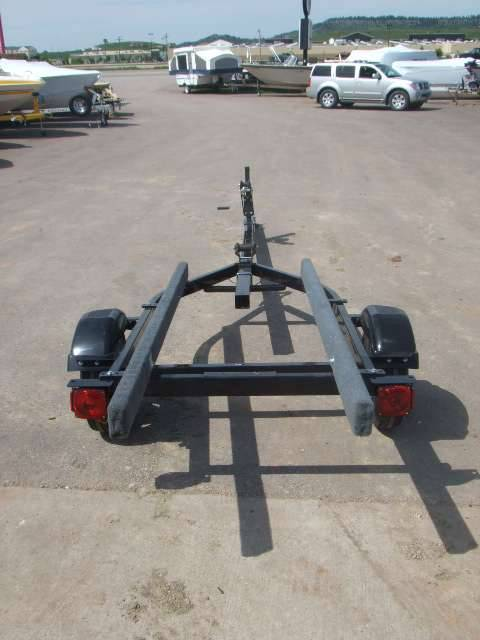 2021 Yacht Club 10-16' small boat trailer in Spearfish, South Dakota - Photo 2