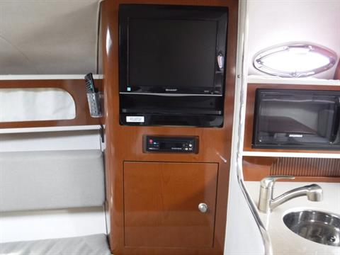 2008 Sea Ray 280 Sundancer in Spearfish, South Dakota - Photo 17