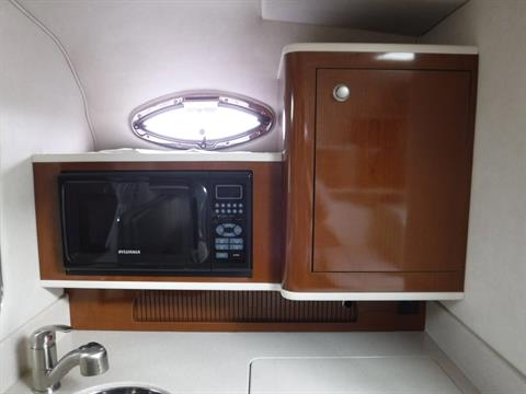 2008 Sea Ray 280 Sundancer in Spearfish, South Dakota - Photo 18