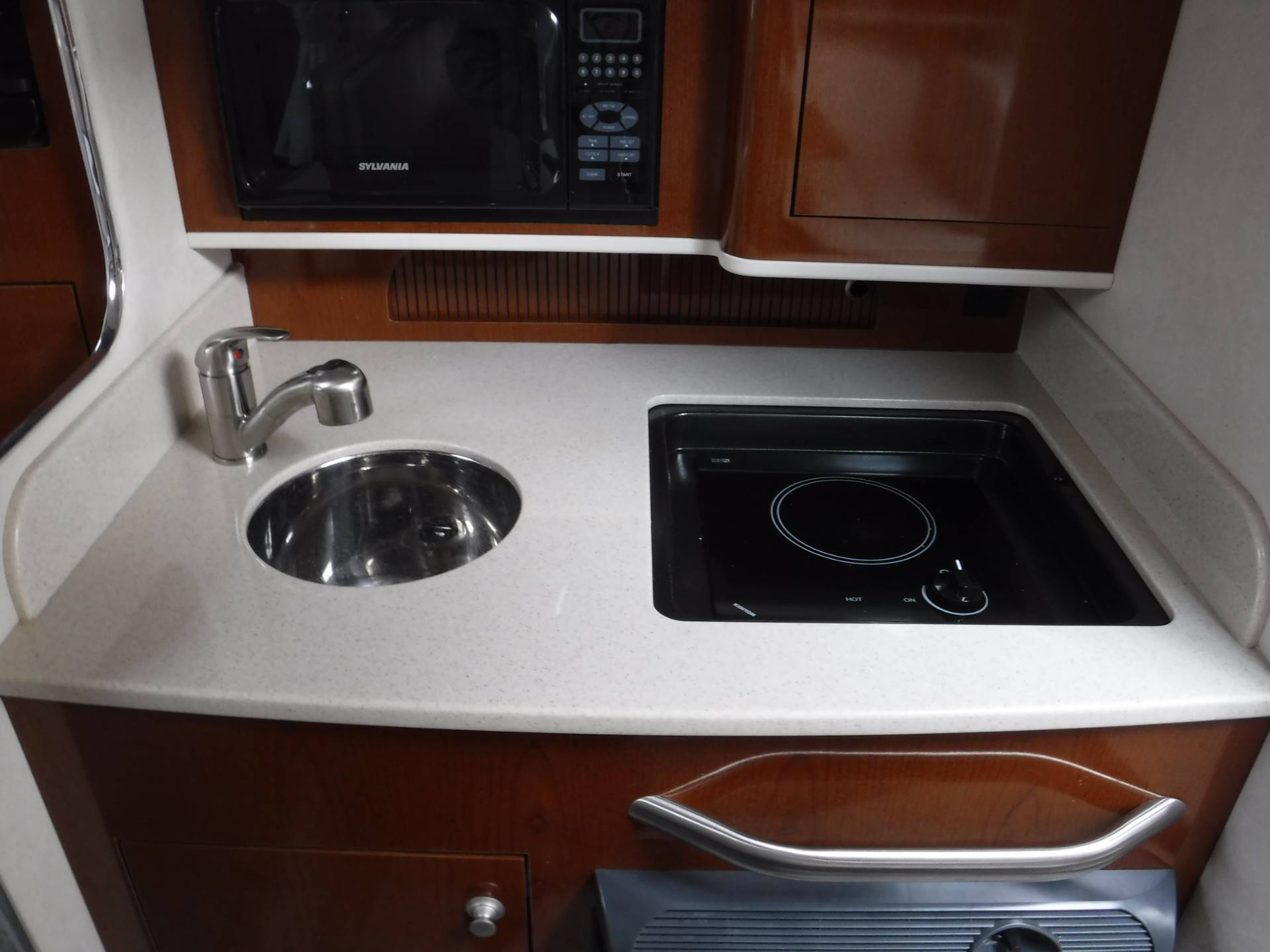 2008 Sea Ray 280 Sundancer in Spearfish, South Dakota - Photo 20