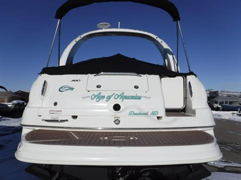 2008 Sea Ray 280 Sundancer in Spearfish, South Dakota - Photo 36
