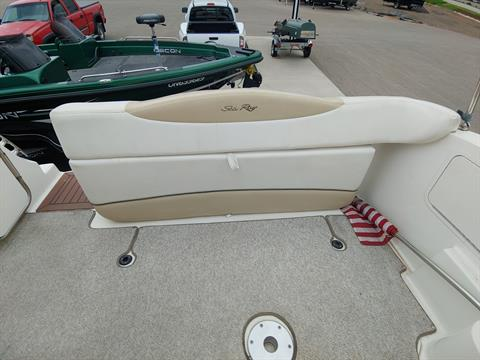 2008 Sea Ray 280 Sundancer in Spearfish, South Dakota - Photo 54