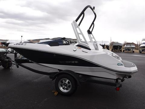 2016 Scarab 165 H.O. in Spearfish, South Dakota - Photo 5