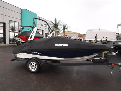 2016 Scarab 165 H.O. in Spearfish, South Dakota - Photo 14