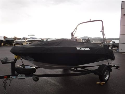 2016 Scarab 165 H.O. in Spearfish, South Dakota - Photo 15