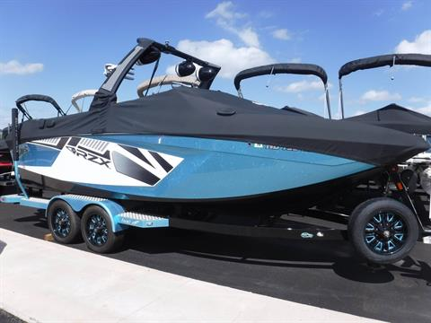 2017 TIGE RZX3 in Spearfish, South Dakota