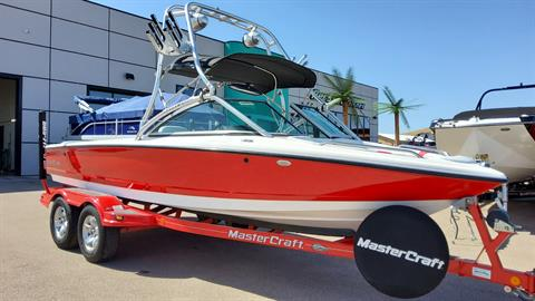 2004 Mastercraft X-7 in Spearfish, South Dakota