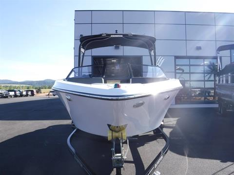 2019 Glastron GTS205 BR in Spearfish, South Dakota