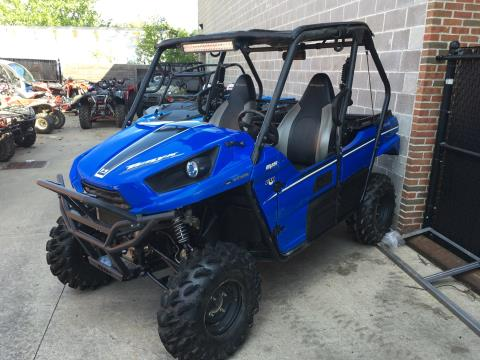 2014 Kawasaki Teryx® in Bedford Heights, Ohio