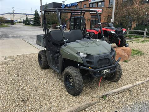 2014 Polaris Ranger® 570 EFI in Bedford Heights, Ohio