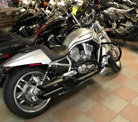 2012 Harley-Davidson V Rod in Bedford Heights, Ohio