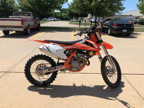Pre-Owned Inventory | Hicklin Power Sports of Ames located