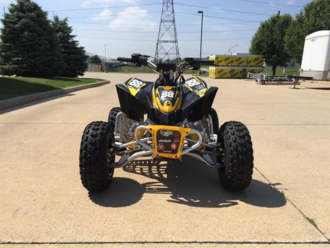 2016 Can-Am DS 90  X in Grimes, Iowa