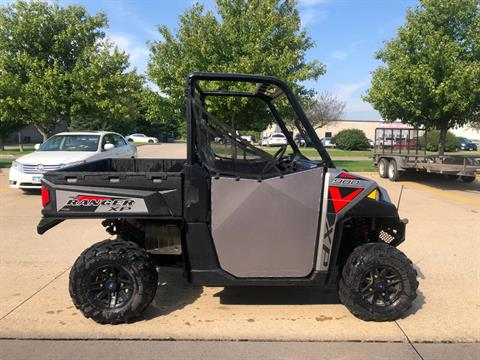 2019 Polaris Ranger XP 900 EPS in Grimes, Iowa