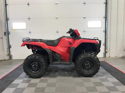 Used for Sale in Iowa | Powersports Vehicles, Des Moines Area
