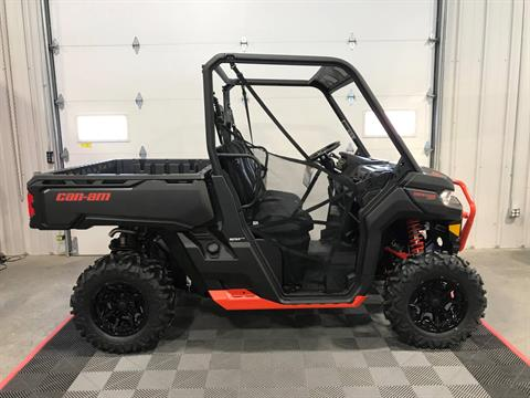2019 Can-Am Defender XT-P HD10 in Ames, Iowa